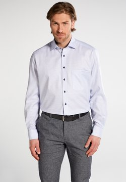 Eterna - COMFORT FIT - Businesshemd - hellblau