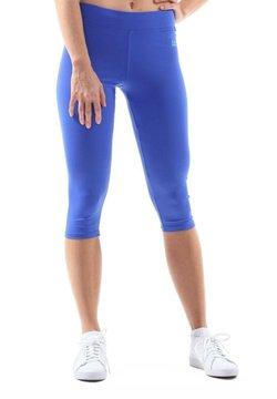SPORTKIND - Tights - kobaltblau