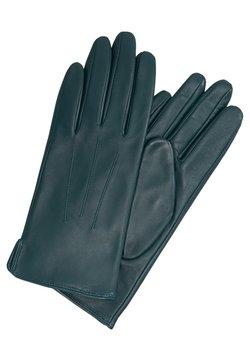 Kessler - CARLA - Fingerhandschuh - ombre blue