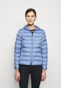 MAX&Co. - DANAROSA - Winterjacke - cornflower blue