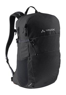 Vaude - WIZARD  - Trekkingrucksack - black