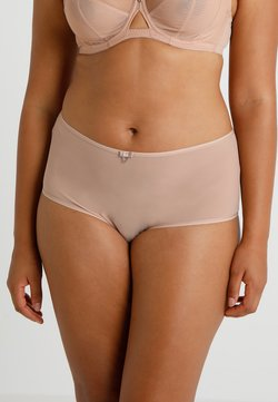Curvy Kate - VICTORY SHORT - Pants - latte