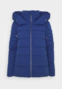 Esprit - Winterjacke - dark blue