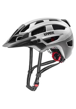 Uvex - FINALE LIGHT - Helm - silver