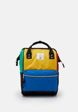 anello - TOTE BACKPACK - Reppu - multicolored