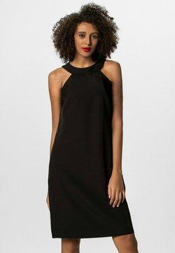 Apart - Cocktailkleid/festliches Kleid - schwarz