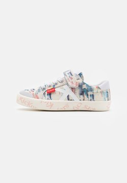 Kickers - GODY - Sneaker low - multicolor