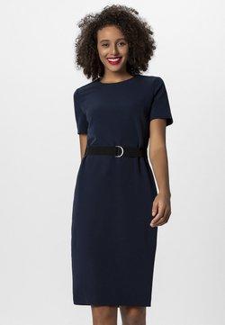 Apart - Vestido informal - night blue