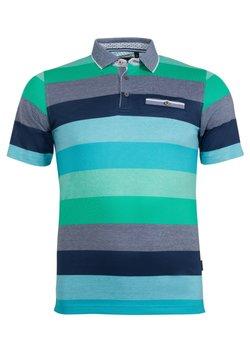 hajo Polo & Sportswear - Poloshirt - green