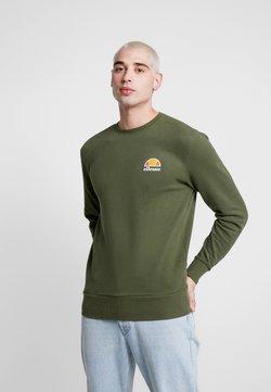 Ellesse - DIVERIA - Sweater - khaki