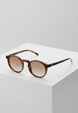 Le Specs - TEEN SPIRIT DEUX - Sunglasses - tort