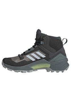 adidas Performance - Hikingschuh - grey