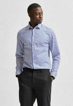 Selected Homme - Businesshemd - dark blue