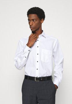 OLYMP Luxor - LUXOR  - Businesshemd - white