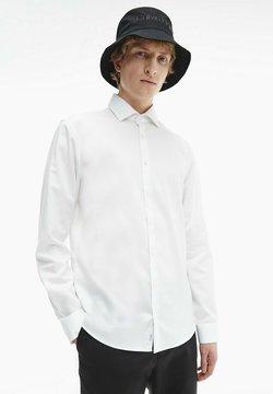 Calvin Klein - Businesshemd - white