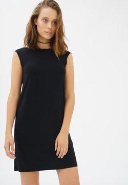 Trueprodigy - MIT FREIEM RÜCKEN - Cocktailkleid/festliches Kleid - black