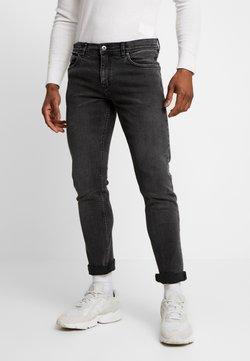 Shine Original - Slim fit jeans - black stonewash
