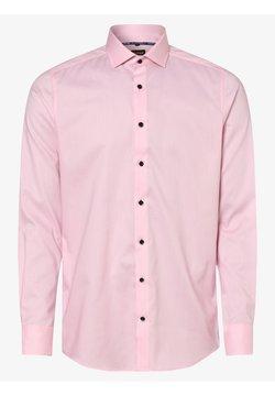 OLYMP - Hemd - rosa
