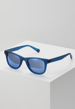 Polaroid - Lunettes de soleil - blue