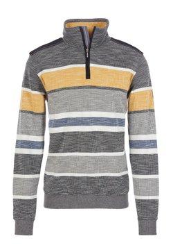 hajo Polo & Sportswear - Sweatshirt - gold