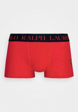 Polo Ralph Lauren - Shorty - bitter sweet mult