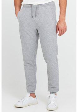 Solid - ROBERTSON - Jogginghose - light grey