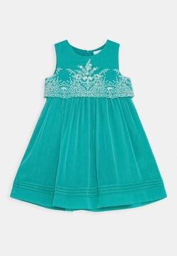 happy girls - DRESS - Cocktailkleid/festliches Kleid - deep peacock blue