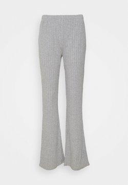 Cotton On - RENEE  - Jogginghose - grey marle