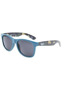 Vans - SPICOLI  - Gafas de sol - teal