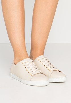 Barbour - HALLIE - Sneakers laag - cream