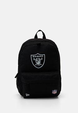 New Era - NFL STADIUM PACK - Reppu - black