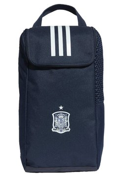 adidas Performance - Spain SpeedBreaker FEF FOOTBALL SHOE BAG - Sporttasche - blue