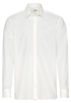 van Laack - SCALO - Businesshemd - beige