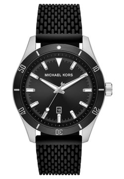 Michael Kors - LAYTON - Smartwatch - black
