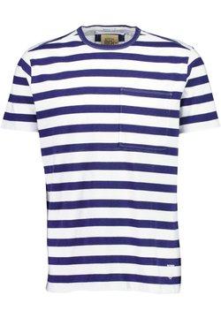 Better Rich - T-Shirt print - blue