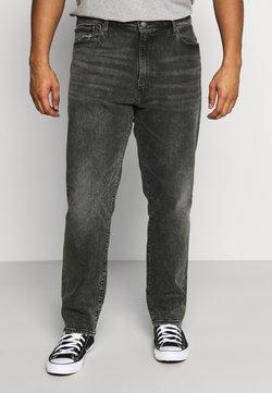 Levi's® Plus - 502™ TAPER - Jeans straight leg - king bee