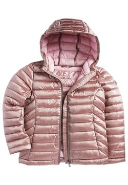Next - Winterjacke - pink