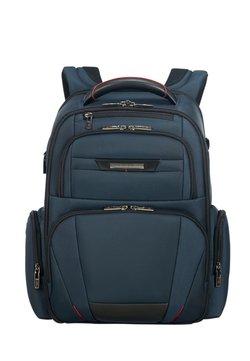 Samsonite - PRO-DLX - Tagesrucksack - oxford blue