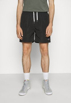 Replay - Shorts - black