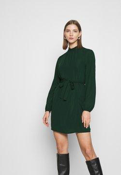 Vero Moda - Korte jurk - pine grove