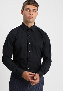 Strellson - SANTOS - Camicia - black