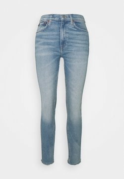 Polo Ralph Lauren - Jeans Skinny Fit - light indigo