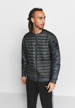 adidas giacche invernali uomo