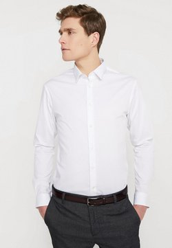 CELIO - MASANTAL - Businesshemd - blanc
