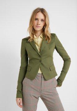 Patrizia Pepe - Blazer - olive green