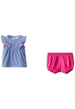 LC Waikiki - SET - Shorts - white