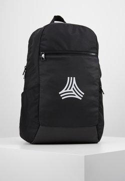 adidas Performance - Reppu - black/white