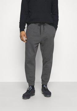 YOURTURN - UNISEX - Jogginghose - dark grey