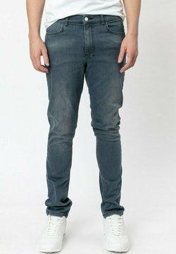 Religion - VICIOUS - Jeans Slim Fit - blau