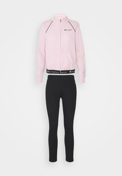 Champion - Trainingsanzug - pink